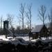 Provinciedomein in de sneeuw 020