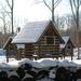 Provinciedomein in de sneeuw 021