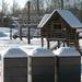 Provinciedomein in de sneeuw 022