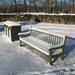 Provinciedomein in de sneeuw 023