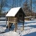 Provinciedomein in de sneeuw 025