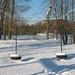 Provinciedomein in de sneeuw 028
