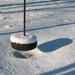 Provinciedomein in de sneeuw 029