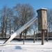 Provinciedomein in de sneeuw 032
