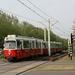 4923 Batau-Noord 26-04-2011