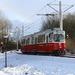 4941 Oudegein 01-02-2010