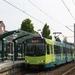 5001 Bauta-Noord 26-04-2011