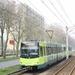 5002 Beneluxlaan 16-03-2012