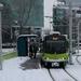 5002 Westplein 21-12-2009