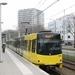 5006 Beneluxlaan 16-03-2012