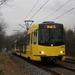 5006 Halte Merwestein 27-12-2011