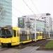 5006+5012 Westplein 24-01-2012