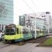 5007 Westplein 24-01-2012