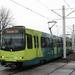 5009 Westplein 24-01-2012