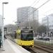5011 Beneluxlaan 16-03-2012