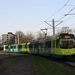 5011 Europaplein 21-11-2009