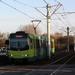 5011 Zuilenstein 09-01-2011