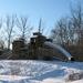 Provinciedomein in de sneeuw 033
