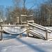Provinciedomein in de sneeuw 035