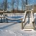 Provinciedomein in de sneeuw 036