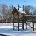 Provinciedomein in de sneeuw 037