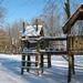 Provinciedomein in de sneeuw 039