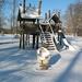 Provinciedomein in de sneeuw 041