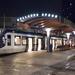 4017 Testnacht RandstadRail bij Station Hollands Spoor    (25 mei