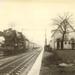 1979 station voorburg