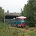 DE 1 41 Amersfoort 17-09-2006
