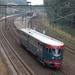 DE 1 41 Baarn 17-09-2006