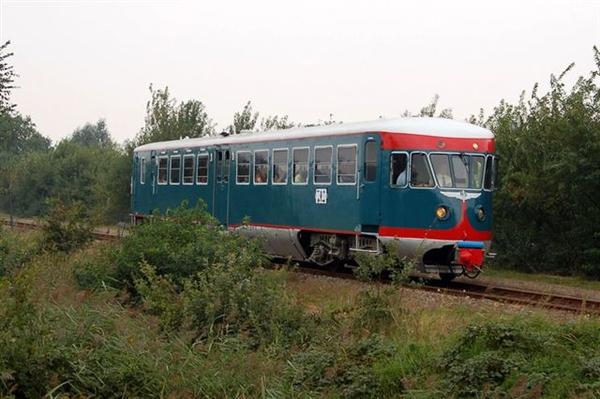 DE 1 41 Leusden 17-09-2006