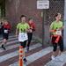 11-Trial-Roeselare-21-10-2018