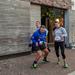 11-Trial-Roeselare-25-10-2017