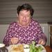 11) Memee eet croque Hawai