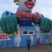 32) Naar Clown Kea te Tubize