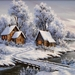 349b27628868842c346cd385de28b0f2--winter-fotos-winter-scenes