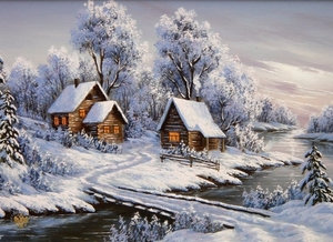 349b27628868842c346cd385de28b0f2--winter-fotos-winter-scenes