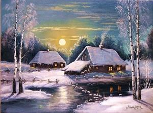 531fe504e5e96988d045a8a2daa6f4f5-beautiful-paintings-oil-painting