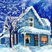 287973_snowed-in-houses-wallpapers_1200x900_h