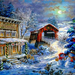 959022-vertical-christmas-scenery-wallpaper-1920x1200