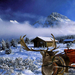 972826-winter-scenes-wallpaper-1920x1200-windows-xp