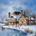 painting_christmas_wallpapers_1531_1024