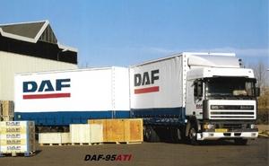 DAF-FA95ATI
