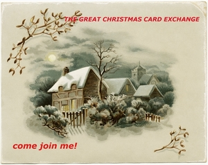 1-excellent-email-christmas-cards-australia
