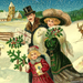 876465-cool-victorian-christmas-wallpaper-1920x1200-photo