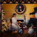 a_victorian_christmas_by_anakmoon-d32yisw