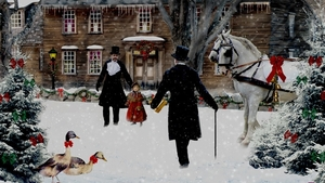 a_victorian_christmas_winter_paintings_art-_otj