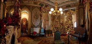 Ballroom-Victorian-Christmas-(1)