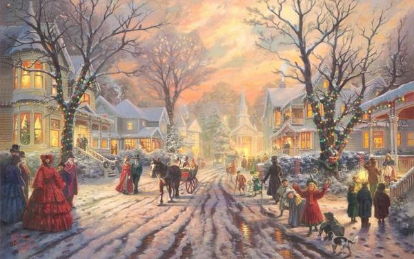 bigpreview_a-victorian-christmas-carol-thomas-kinkade
